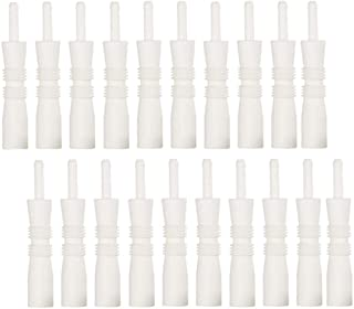 ColiCure - Instant Gas and Colic Remover for Babies (20 Pack)