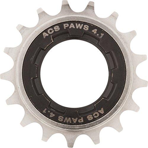 ACS BMX ACS Paws 4.1 BMX Freewheel,17T