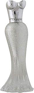Paris Hilton Platinum Rush for Women Eau de Parfum 100ml BL95NB