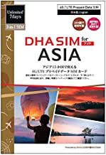 Club SIM Asia 15 countries 7 days (N0 APN setting/daily full 24hrs use/ Hong Kong 1GB, others daily 500MB then 256kbps/China, JP, KR, TWN, ANZ, SG, TH, MY, VN, IN, PH, India