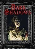 Dark Shadows Collection 06