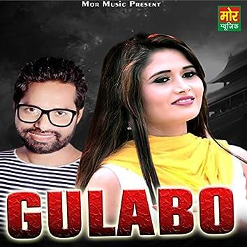 Gulabo