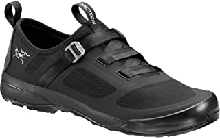 Arc'teryx Men's Arakys Approach Shoe