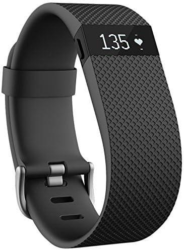 Top 10 Best fitbit flex wireless activity sleep wristband black Reviews