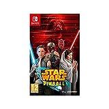 STAR WARS PINBALL SWITCH (Nintendo Switch)