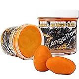 Angel-Berger Magic Angelteig Teig Fertigteig (Magic Coconut)