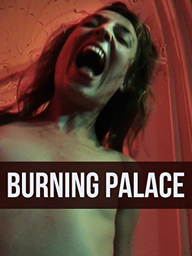 Burning Palace