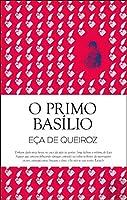 O Primo Basílio (Portuguese Edition)