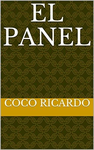 el panel (Spanish Edition)