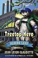 Treetop Hero