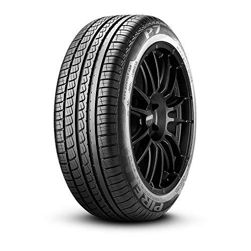 Gomme Pirelli P 7 225 45 R17 91W TL Estivi per Auto