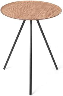 [ヘリノックス] テーブル オー Mサイズ オーク 19750024917000