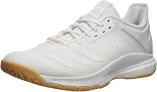 volleyball white shoes