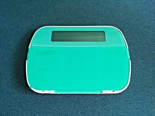 DSC Alarm System-HS2LCDRF Power Series Neo LCD Teclado con transmisor-receptor inalámbrico
