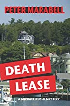 Death Lease: A Michael Russo Mystery (Volume 4)