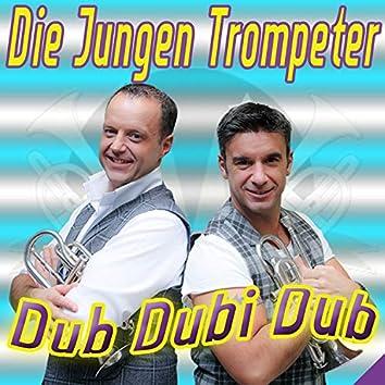 Dub Dubi Dub