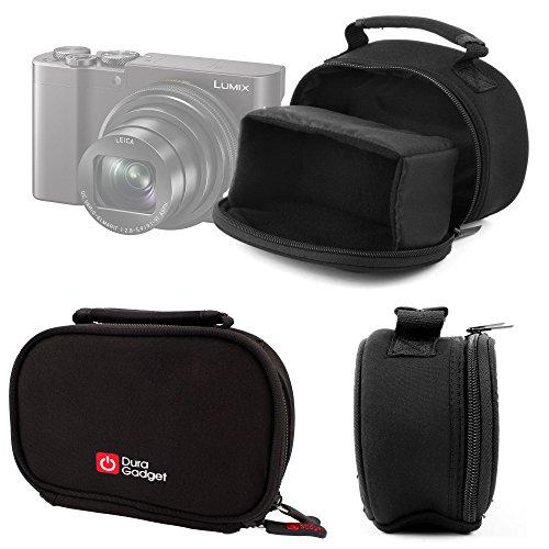 DMC-SZ10 Ultra-Portable Camera Case for Panasonic Lumix DMC-FT30
