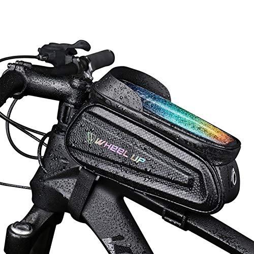 BinZanon -   Fahrrad