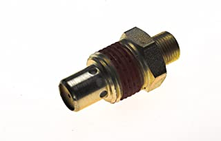 DeVilbiss A19718 Check Valve for Air Compressors