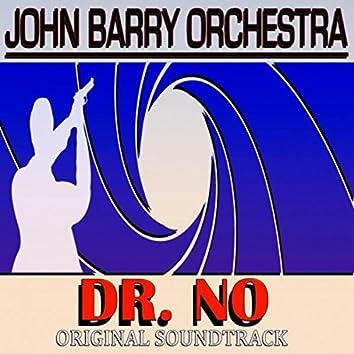 Dr. No (Original Soundtrack)
