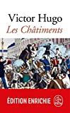 Les Châtiments (Classiques t. 1378) - Format Kindle - 9782253158622 - 4,99 €