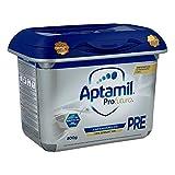 Aptamil Profutura Pre - desde el nacimiento, caja fuerte 800g