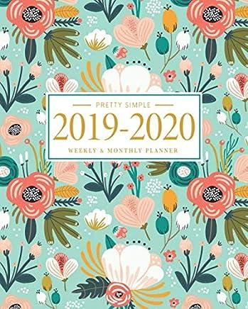 Amazon.com: 2019 agenda - Self-Help: Books