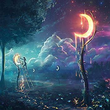 Lunar (Piano Instrumental)