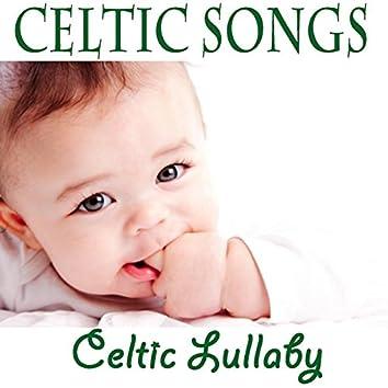 Celtic Songs - Celtic Lullaby