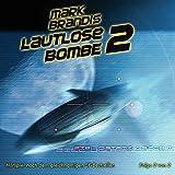 Mark Brandis – Folge 22 – Lautlose Bombe Teil 2
