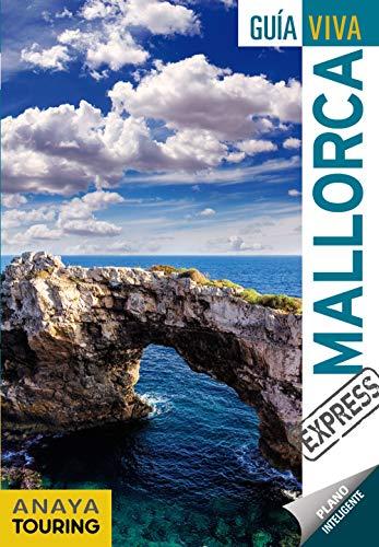 Mallorca (Guía Viva Express - España)