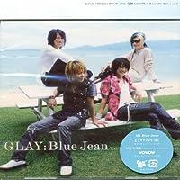 Blue Jean by Glay (2004-08-04)