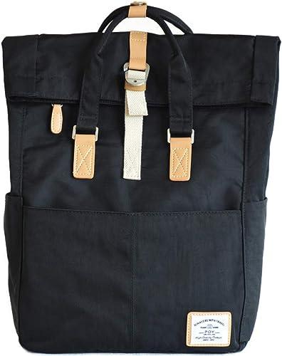 Sacs à Dos pour Ordinateur portable sac à dos College Wind Tote Student sac à dos Hiking Camping sac