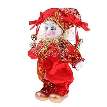 sweet doll models
