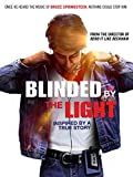 Blinded by the Light poster thumbnail
