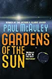 Gardens of the Sun (Gollancz)