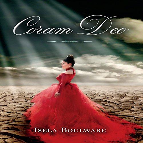 Coram Deo audiobook cover art