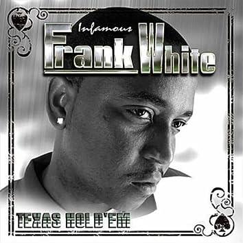 Texas Hold'em (B-Side)