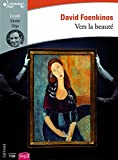 Vers la beauté - Gallimard - 14/06/2018