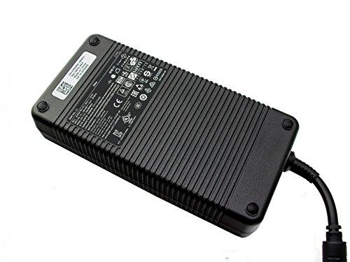 Dell Netzteil 330 Watt für Alienware X51