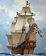 Best cutty sark clipper ship model kit Reviews