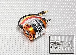 Turnigy D2836/9 950KV Brushless Outrunner Motor