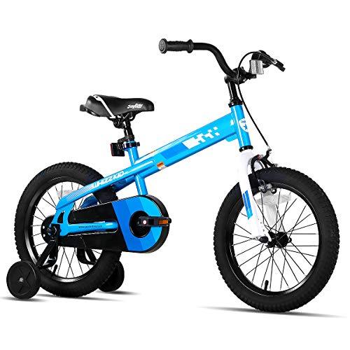 Best boy bicycle 18