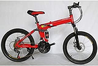Amazon.es: Más de 200 EUR - Sillines de bicicleta urbana ...