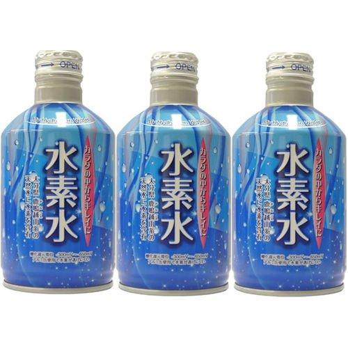 中京医薬品 カラダの中からキレイに水素水 1個