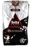 Delta Kaffeebohnen Platinum aus Portugal