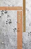 Parthur: the Story of an Orphaned Bobcat
