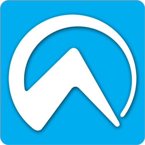 My Bizz App Maker - Best Android App Maker