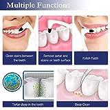 Zoom IMG-2 sbiancante per denti teeth whitening
