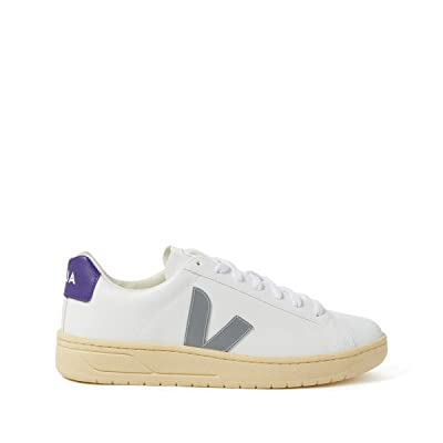 VEJA Urca Sneaker